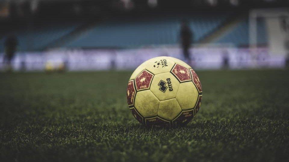 Foto: FC Cesena (Fb)