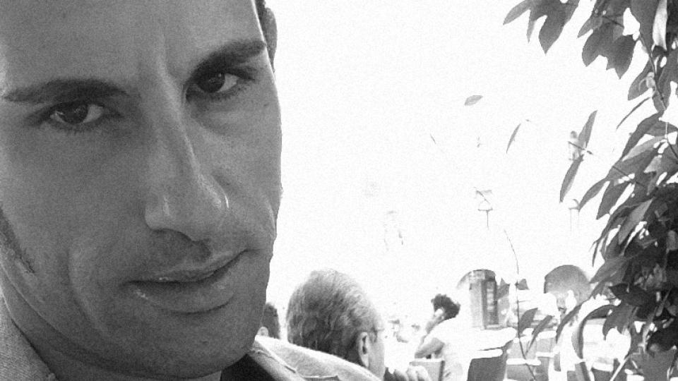 UniRSM: un saggio di Michele Chiaruzzi tra i più letti degli ultimi mesi sulla piattaforma italiana per le scienze umane e sociali