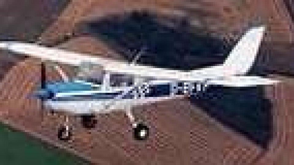 Cessna precipitato: recuperato il secondo cadavere