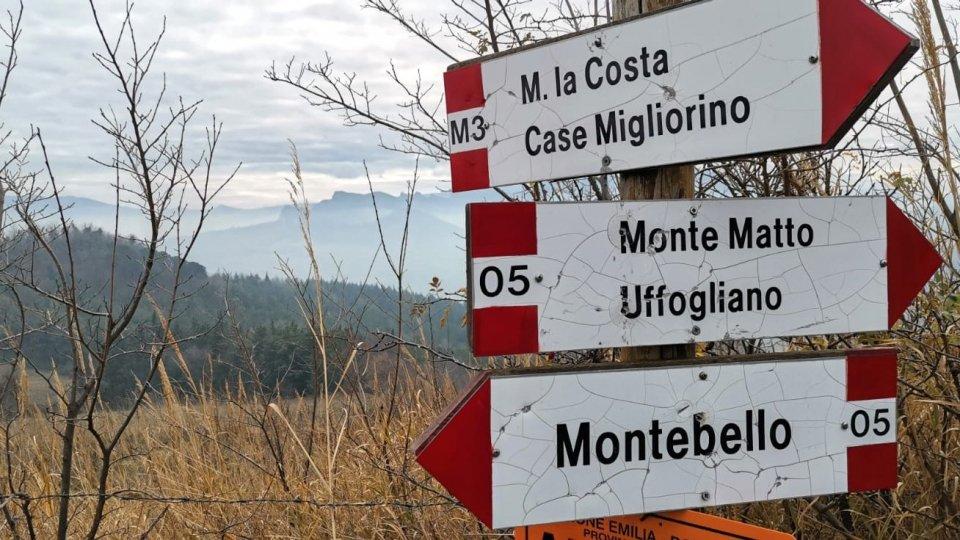 L'8 febbraio si decide il futuro dell'Oasi di Torriana Montebello: i sindaci del territorio incontrano i  rappresentanti della Regione Emilia Romagna e della Provincia di Rimini