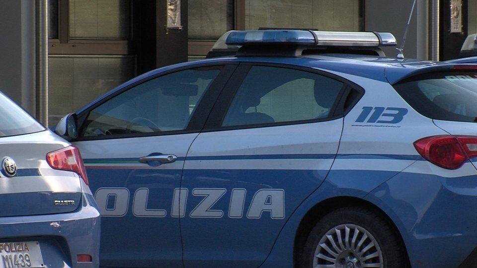 Droga: fermati al casello e trovati con cocaina, arrestati a Riccione