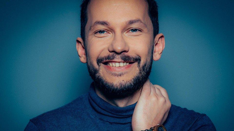 Tomasz Kireńczuk prossimo direttore artistico per Santarcangelo Festival