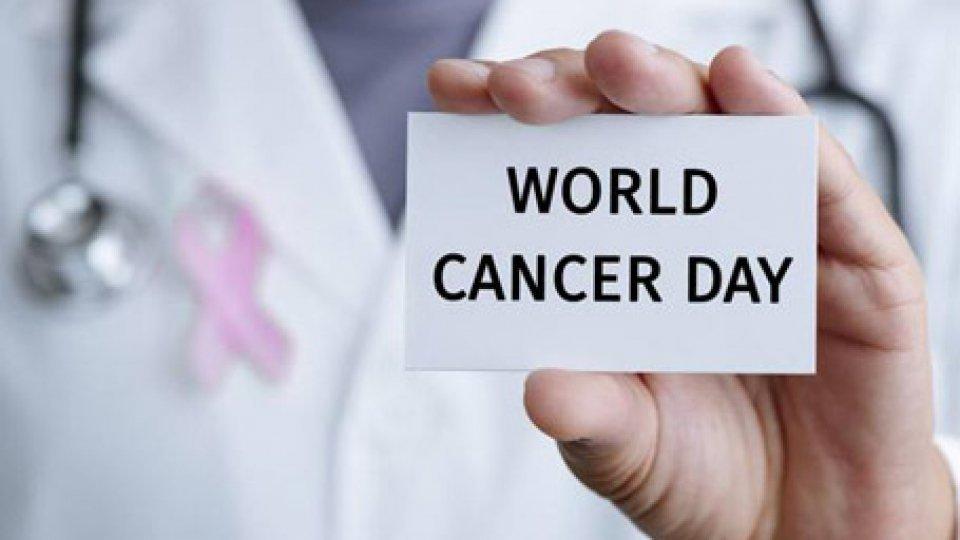 Giornata mondiale contro il cancro: in 10 anni aumentate del 37% le diagnosi di guarigione