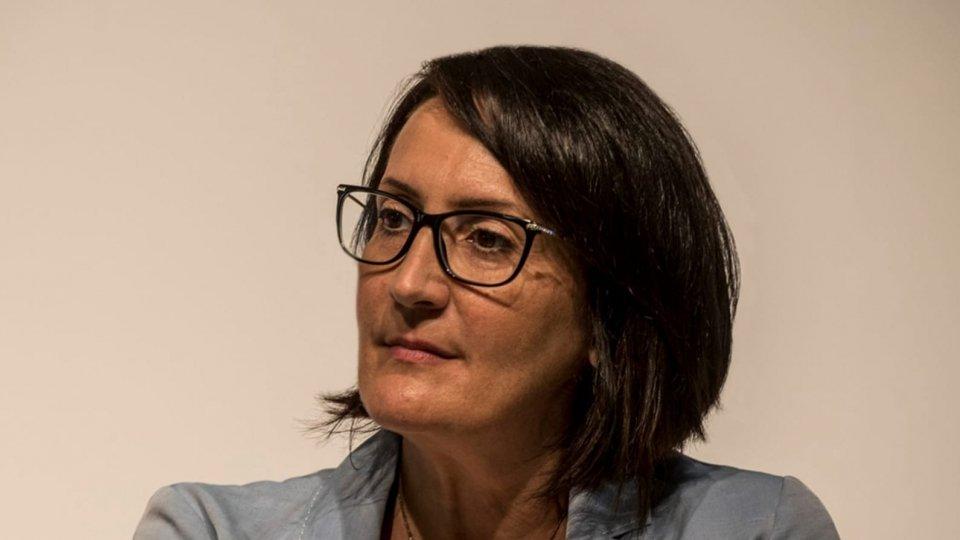 Avvocata aggredita in centro, la solidarietà di Emma Petitti