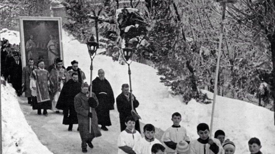 """Congresso di Stato: """"Sant'Agata è simbolo di unione e di forza per superare insieme i momenti più bui"""""""