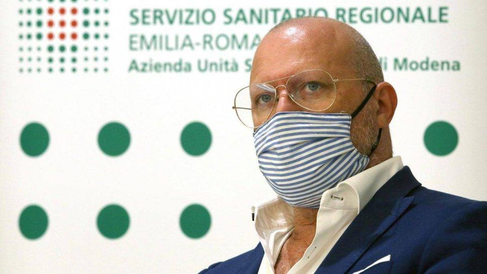 Stefano Bonaccini (@stebonaccini)