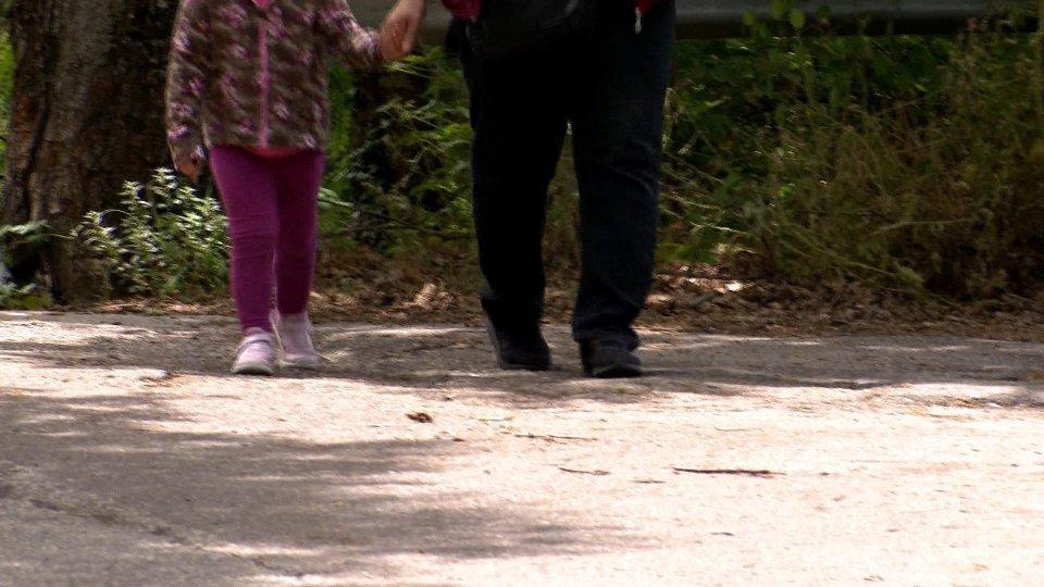 Maltrattamenti su bambini: arrestata maestra d'asilo a Bologna