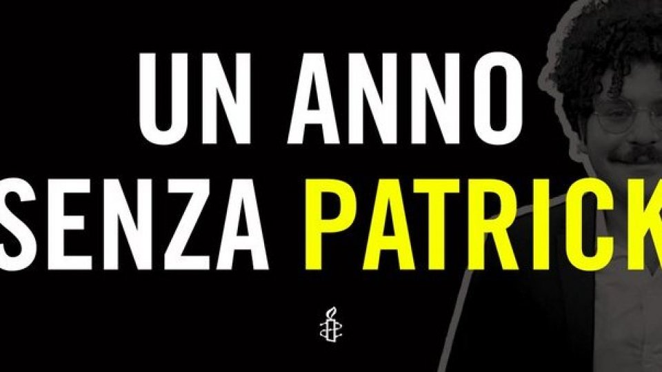 @AmnestyItalia