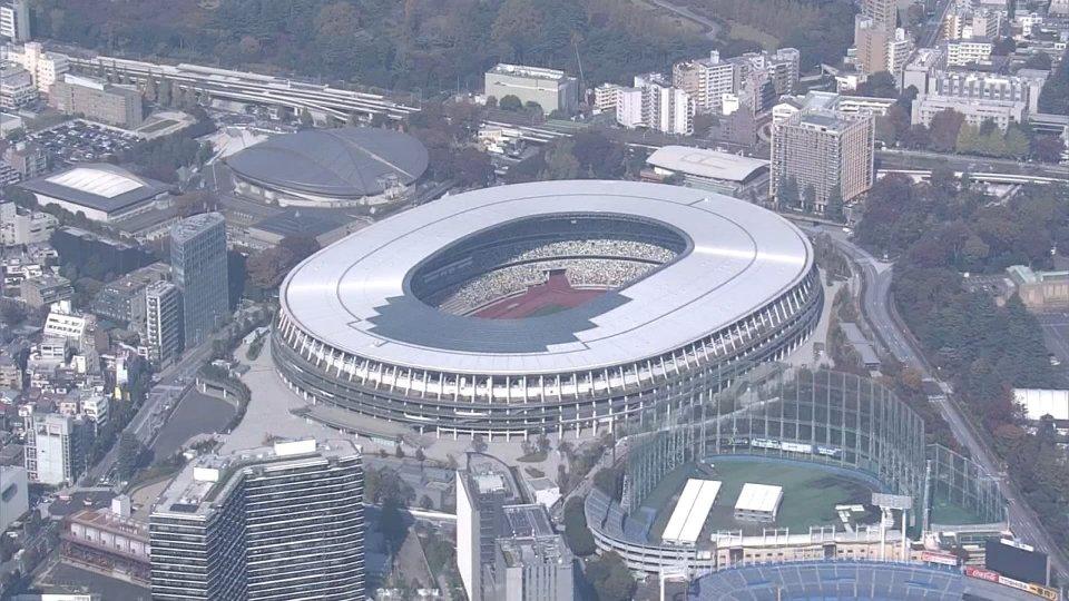 Tokyo: Bach, 'Giochi saranno luce in fondo al tunnel'