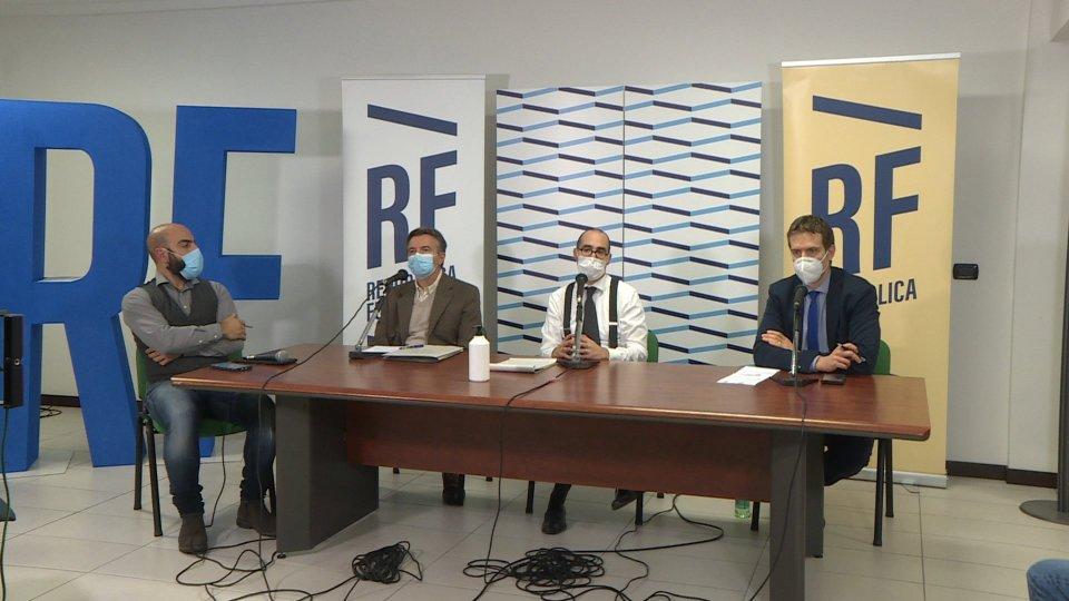 Giustizia: San Marino sotto monitoraggio del Consiglio d'Europa