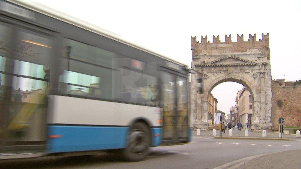 Emilia-Romagna: sconti per trasporto pubblico a indigenti e famiglie numerose