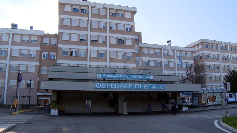 Covid San Marino: un nuovo decesso, in aumento i 'positivi attivi'