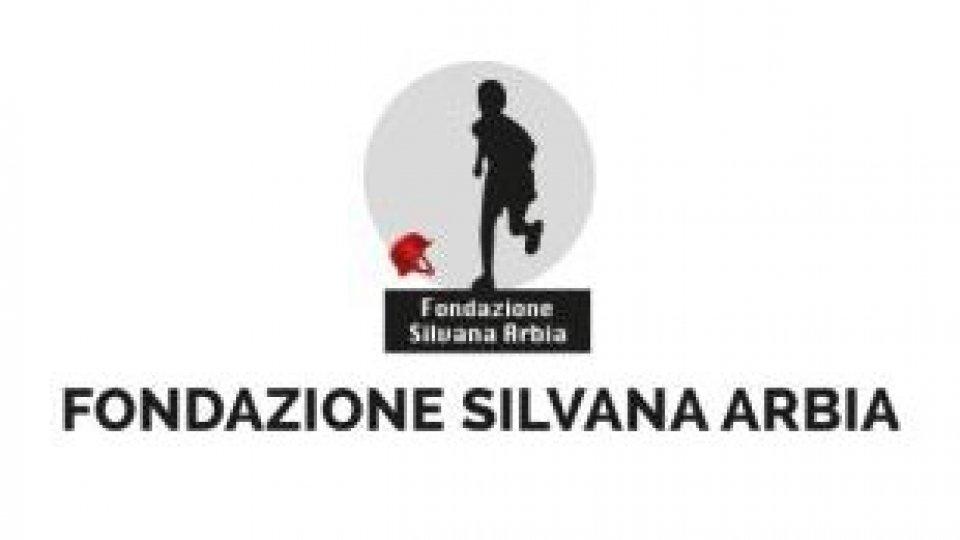 Giornata mondiale per i bambini soldato: 12 febbraio 2021