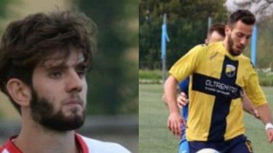 Murata: arrivano Filippo Fabbri e Giovanni Dominici