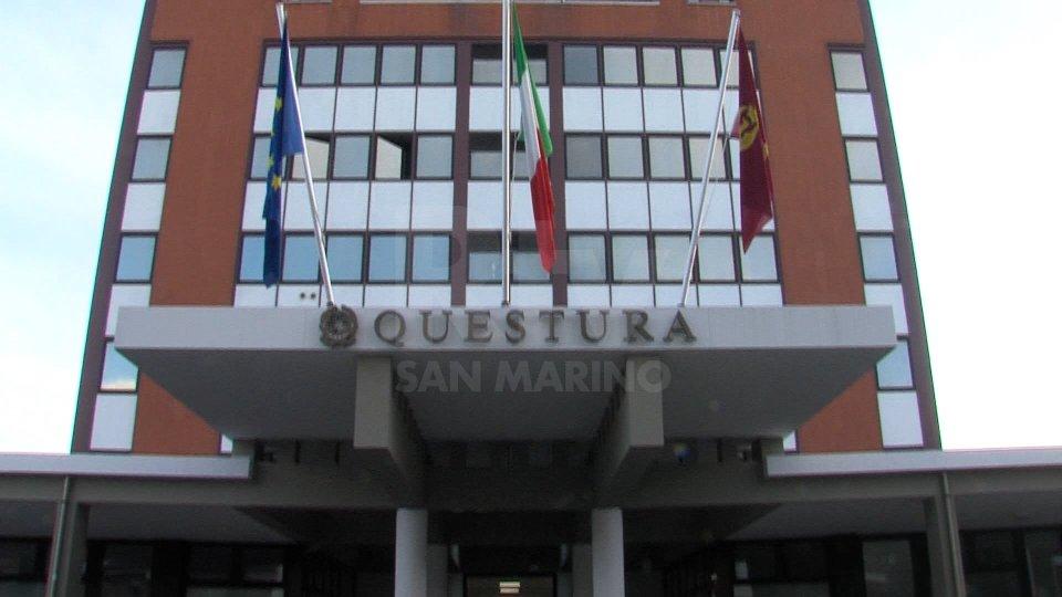 Rimini: giovane scippatore finisce in manette. A metterlo nei guai un post su Facebook