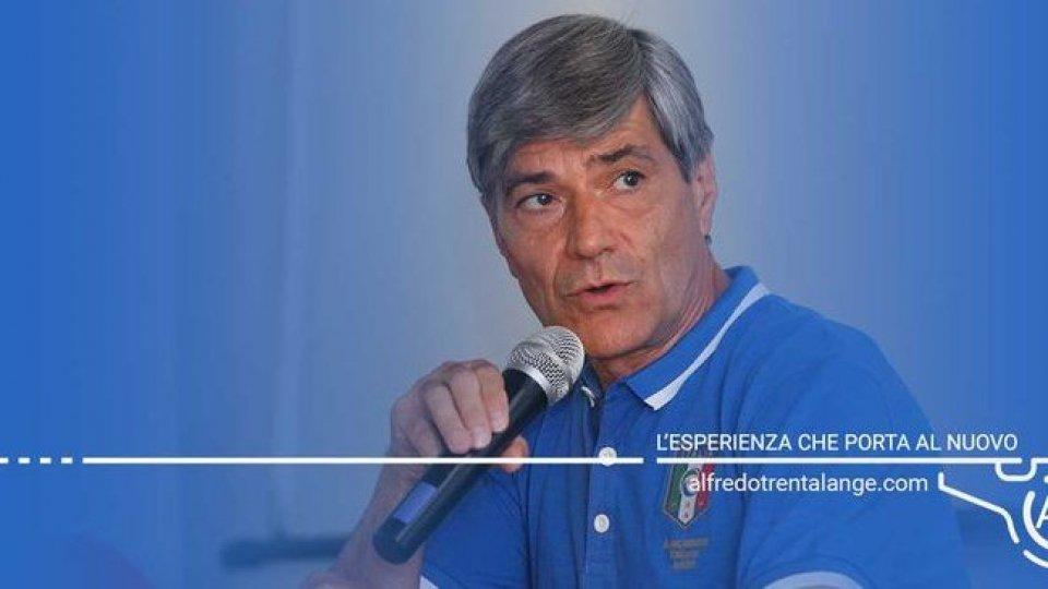 Alfredo Trentalange ph social