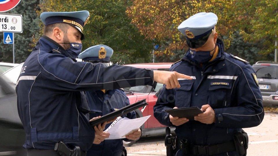 Operazione antidroga: scoperto ingente quantitativo a Serravalle, domani la conferenza stampa