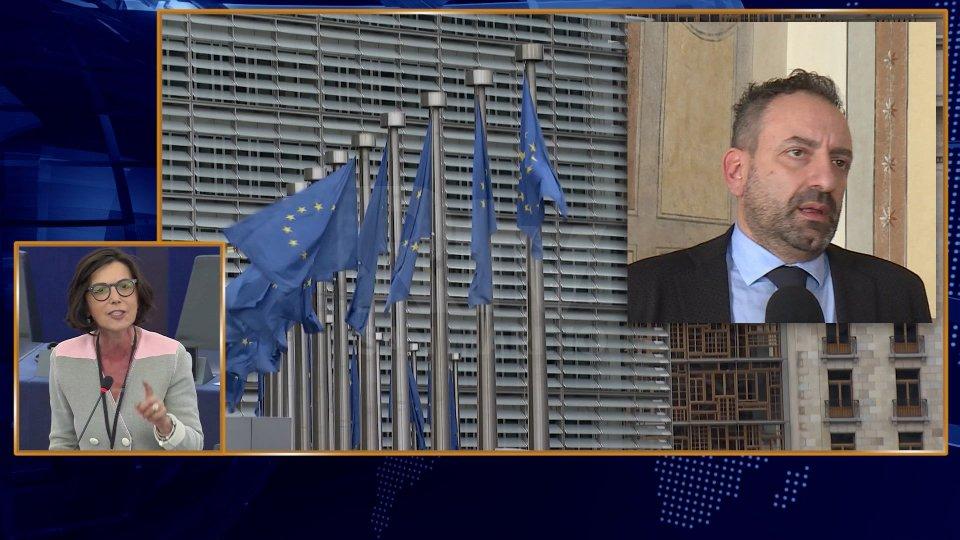 "Vaccini, eurodeputata Bonfrisco: ""Si ricomprenda San Marino nel piano Europeo"""