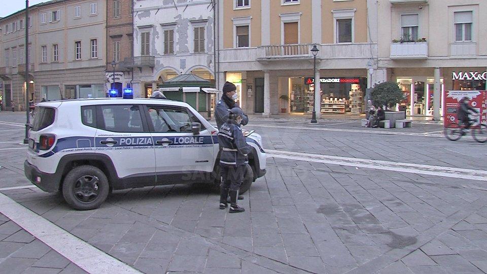"""""""Rischio elevato"""" che l'Emilia-Romagna torni zona arancione"""