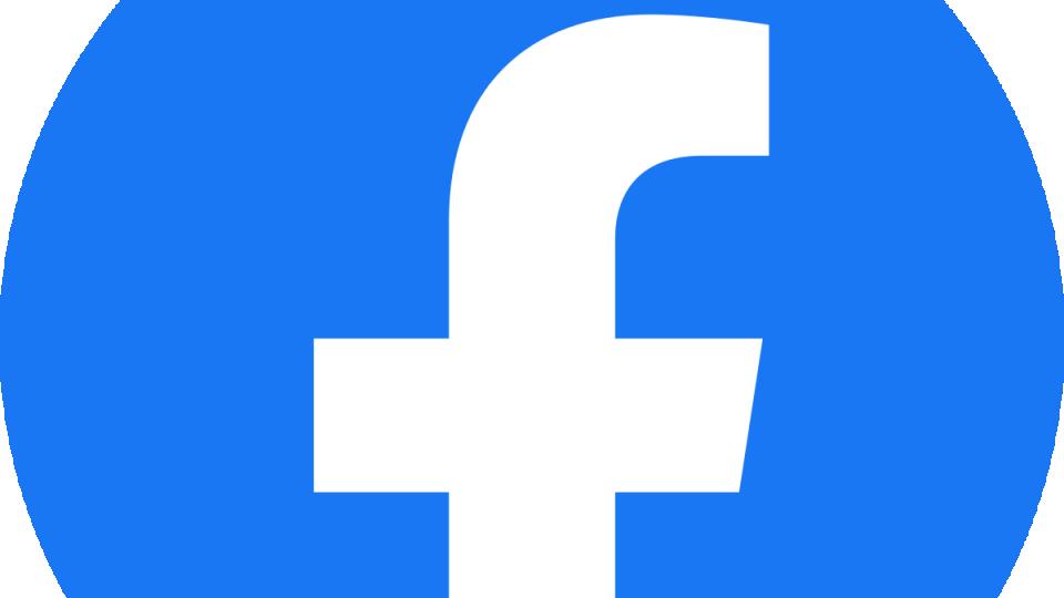 Facebook multato per utilizzo dati utenti: dovrà pagare 7 mln euro
