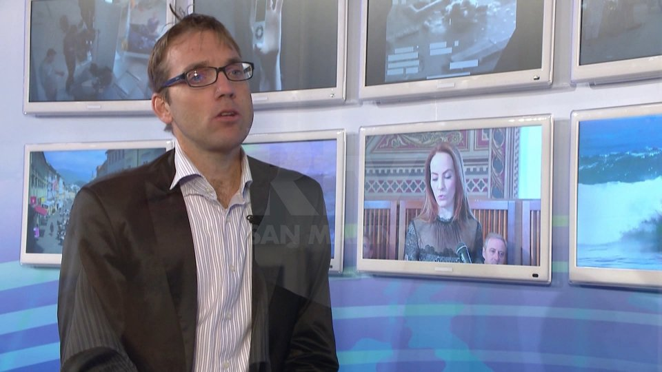 """""""Ripristino preferenza unica"""", Davide Forcellini anticipa l'Istanza d'Arengo"""