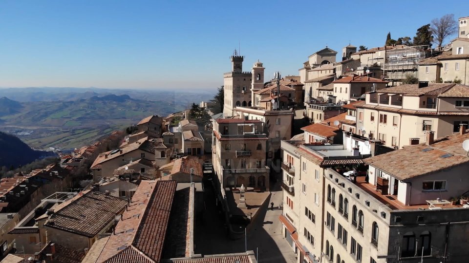 """Turismo a San Marino: dal 15 marzo al via il """"Voucher Vacanze"""", tre notti al prezzo di una"""