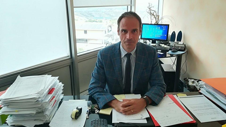 Il Comites lancia un appello al Governo Italiano: l'Italia aiuti San Marino a reperire i vaccini
