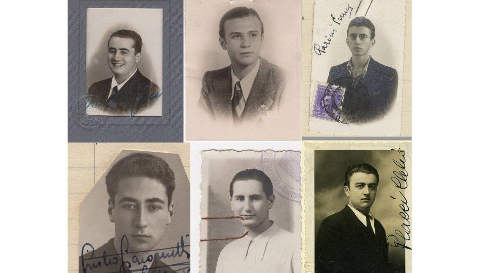 Laurea Honoris causa agli studenti caduti nella II Guerra Mondiale, l'appello di Alma Mater