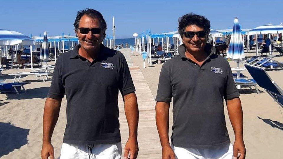 La spiaggia si rinnova, oltre 20 gli stabilimenti rinnovati in tre anni
