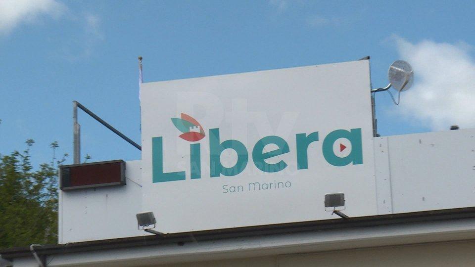 """Libera: """"Strane assunzioni nel sistema bancario"""". E sul caso Guidi chiede sequestro preventivo delle somme contestate"""
