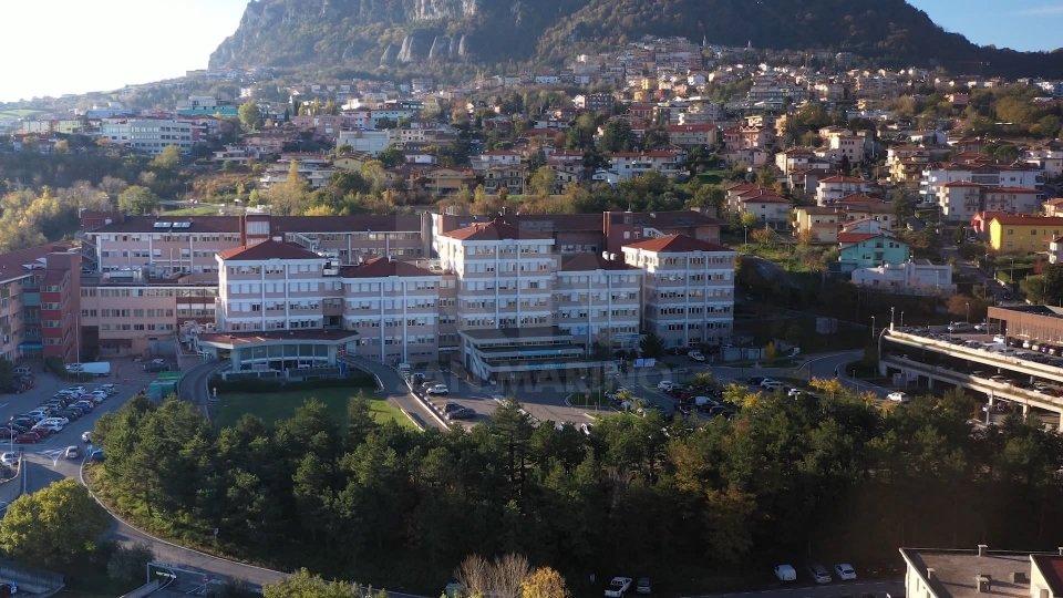 San Marino, campagna vaccinale anti-Covid: alle 12 la conferenza stampa dell'Iss