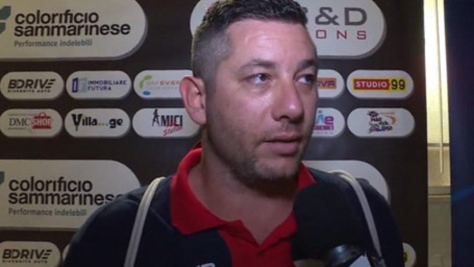 Calcioscommesse: archiviata la posizione di Gabriele Muratori
