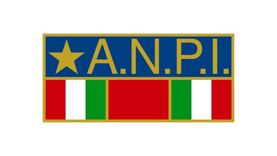 Anpi Santarcangelo di Romagna: banchetti raccolta firme