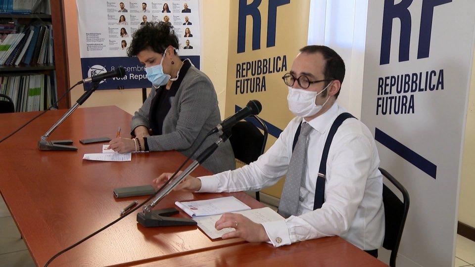 Rf: si comincia a fare i conti con dura realtà crisi bancarie