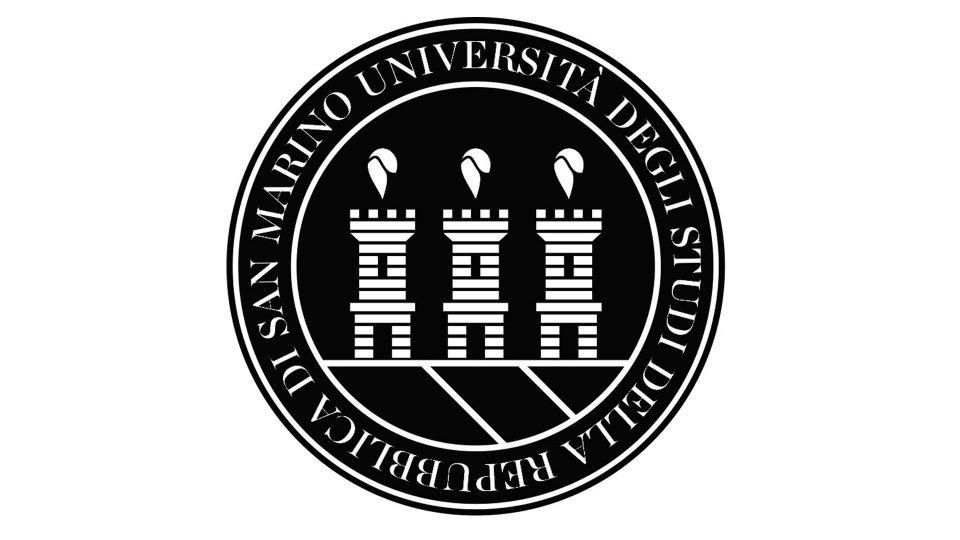 In marzo l'Università di San Marino svolgerà le attività didattiche a distanza