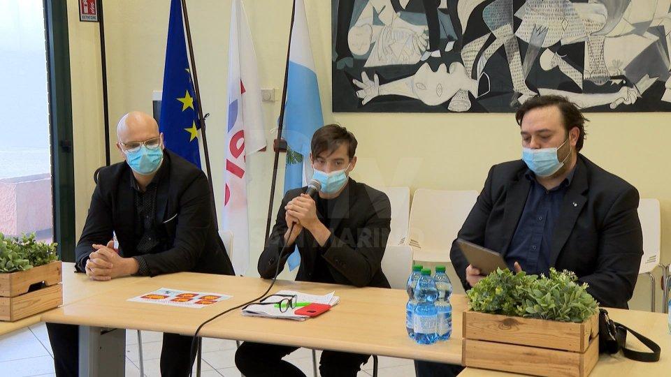 Sputnik: Libera chiede allo Spallanzani di integrare l'approfondimento sul vaccino con i dati di San Marino