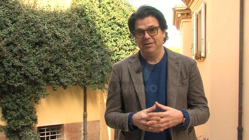Nel video il commento di Igor Pellicciari - Docente di Relazioni Internazionali