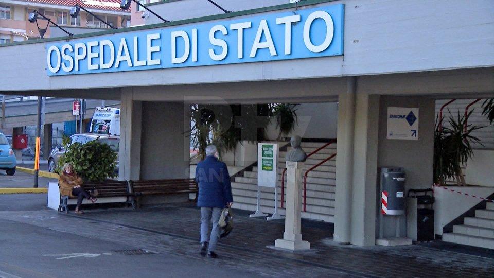 Covid San Marino: quattro nuovi positivi, aumentano i ricoveri