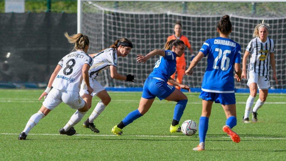 Foto: San Marino AcademyFoto: San Marino Academy