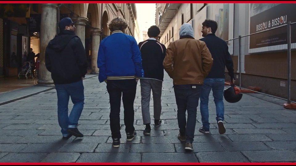 """""""Combat Pop"""": da Sanremo a Piazza Grande"""