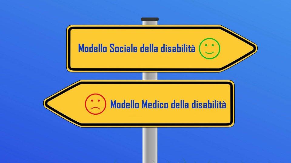 Attiva-Mente: San Marino non può rimanere fermo al palo