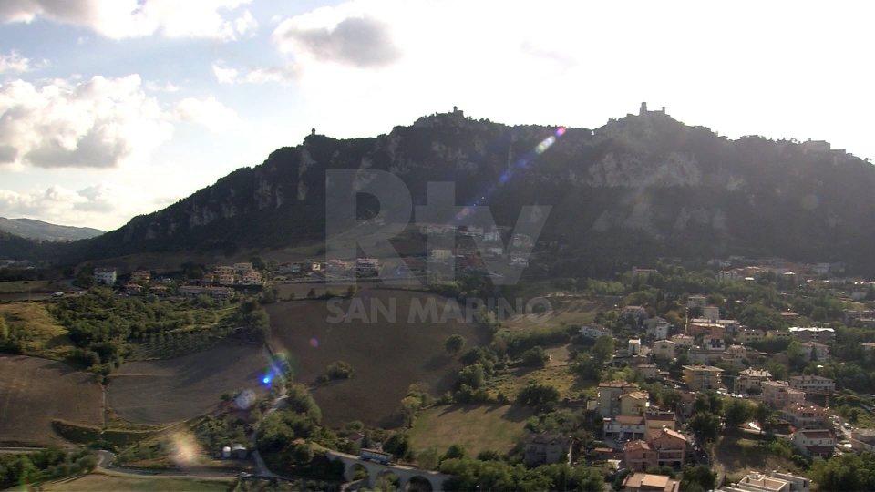 Costituita l'Associazione San Marino-Russia