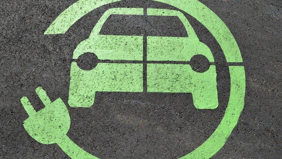 """Da San Marino un """"passo concreto"""" verso la mobilità sostenibile"""