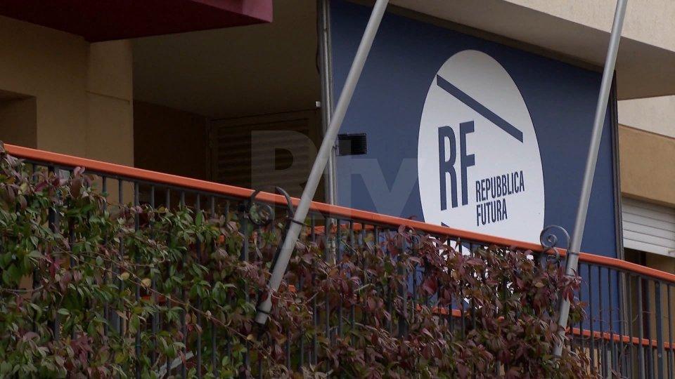 Rf: cronaca di un disastro annunciato