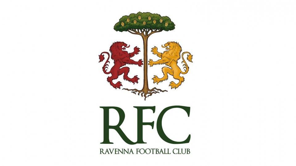 Focolaio di Covid al Ravenna, rinviato il derby col Cesena