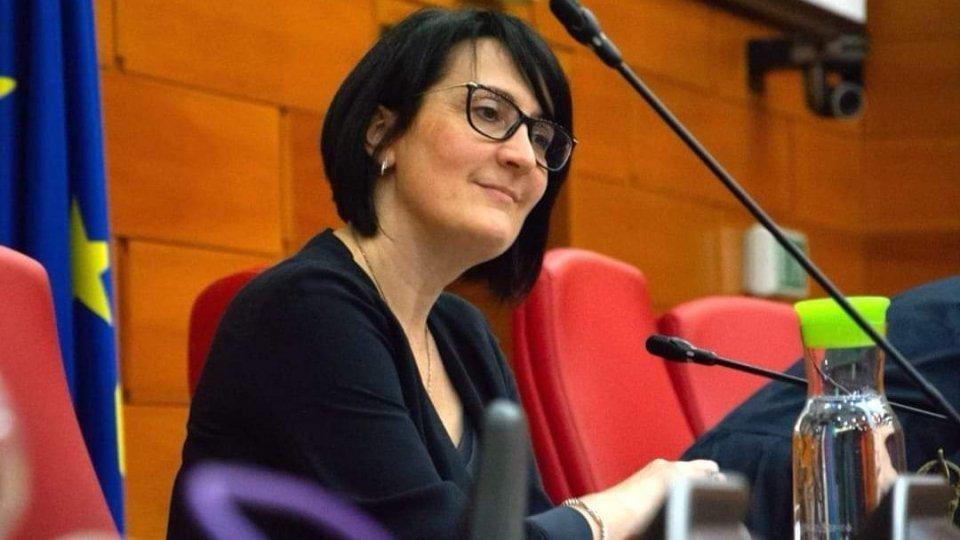 """PD, Petitti: """"Bene Enrico Letta, ora serve un Congresso delle idee"""""""