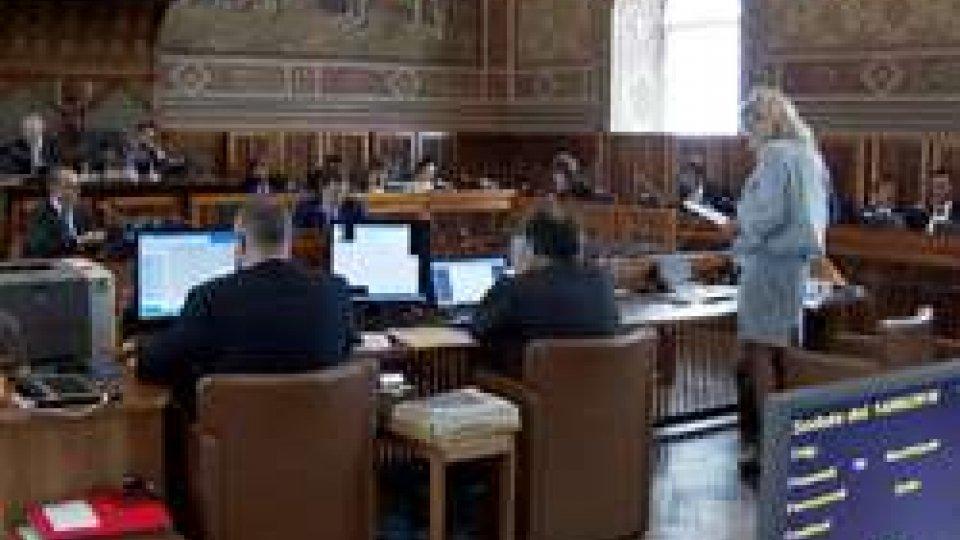 Consiglio: si riparte dal Testo Unico, poi dibattito sulla spending review