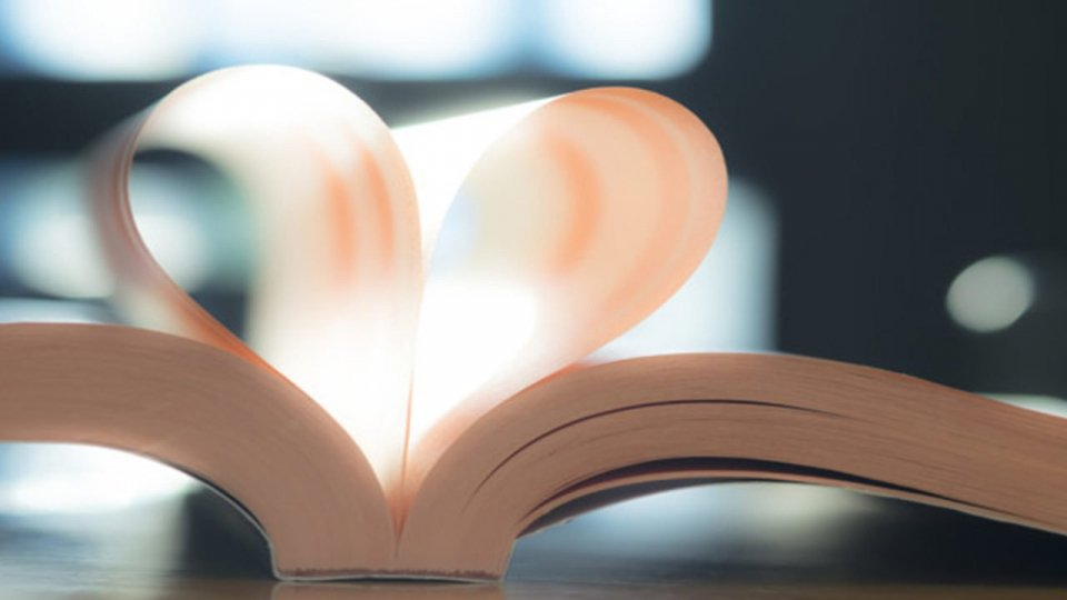 L'amore diventa un corso universitario
