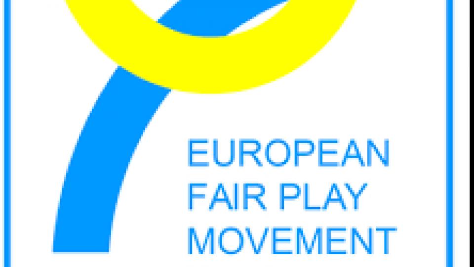 Posticipati Congresso europeo e assemblea generale Efpm
