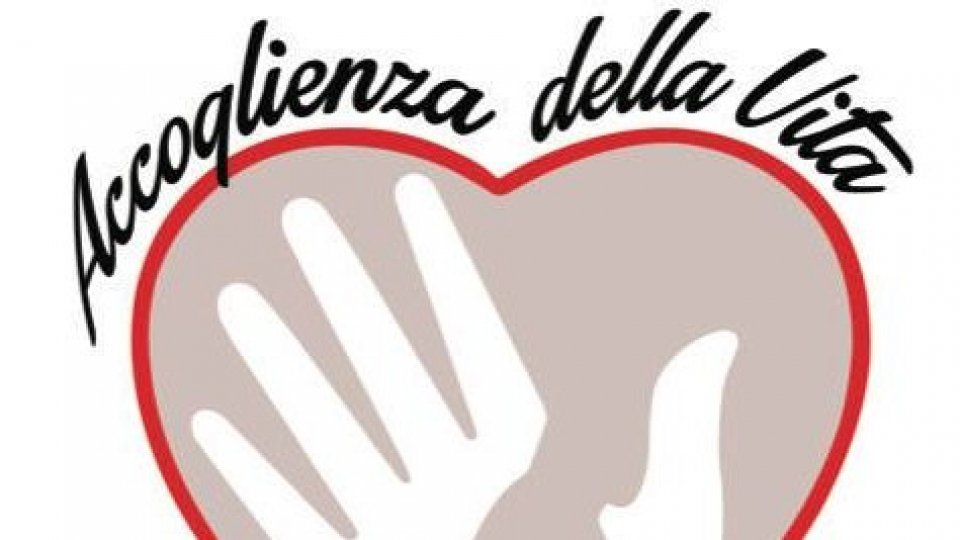 """Associazione Accoglienza della Vita: """"In margine all'Istanza d'Arengo. Per la vita, sempre"""""""